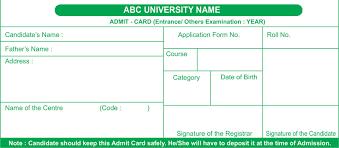 Note Card Maker Omr Sheets Omr Sheet Manufacturer Omr Answer Sheet