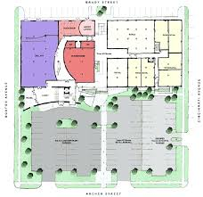 15000 square foot house square foot house plans beautiful sophisticated square foot house plans s best