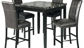 full size of round glass table and chairs harveys dining metal garden kitchen furniture delightful t