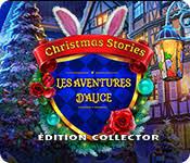 Christmas Stories: Le Soldat de Plomb d'apr T l charger Christmas Stories 3: Le Soldat Jeu Christmas Stories: Casse-Noisette t l charger