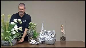 Indoor Rock Garden Indoor Rock Garden From Melrose Youtube