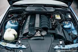 1998 BMW M3 - Modified Magazine