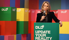 Image result for what is DLD 2011