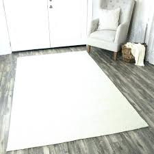 white area rug hand tufted off black and 5x7 outdoor