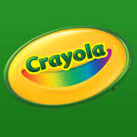 Aliens From <b>Outer Space</b> | <b>crayola</b>.be