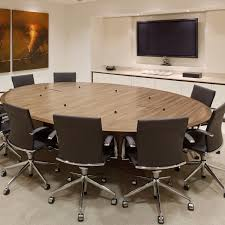 meeting room table and chairs uk. apres bespoke conference tables meeting room table and chairs uk