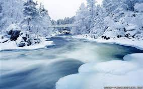 78+] Winter Wallpaper 1024x768 on ...