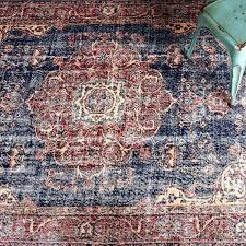 all you need to know about rugs overdyed vintage canada rug i rugs overdyed
