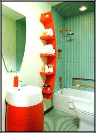 college bathroom ideas college bathroom college bathroom ideas cute for gorgeous capture college bathroom ideas college college bathroom ideas