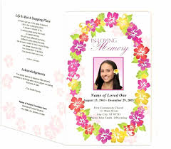 Funeral Invitation Templates 24 Funeral Invitations Templates Free Agile Resumed 20