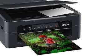 Bonjour, alors, la moindre des choses serait de partager la solution qui t'a permis d'installer ton imprimante. Homosexual Spune Trandafir Imprimante Xp 255 Epson Leading Talents Com