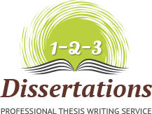 Buy A Dissertation Written From Scratch   Original Thesis Papers     Dissertations