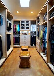 dallas clothes cabinet with metal coat hooks closet traditional and stools light wood cabinets