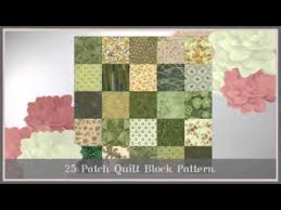 japanese quilting patterns | quilting patterns | free quilting ... & japanese quilting patterns | quilting patterns | free quilting patterns |  for beginners | Best Adamdwight.com