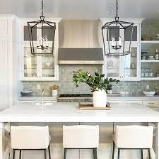 Lantern Kitchen Island Lighting Awesome Lantern Kitchen Lighting And Best 25 Ideas Only On Home Design Island T