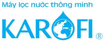 Lưu trữ Đại lý máy lọc nước karofi tại quận 12 - Trung tâm Karofi Miền Nam