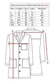 Best Quality Hospital Lab Coats Online In India At Superb