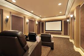Theater room lighting Media They Can Be Finetuned For The Perfect Level Of Light During Before Or After Movies Or In Any Situation Your Home Theater Room Super Bright Leds Home Theater Lighting Done Right Super Bright Leds