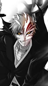 We have 61+ amazing background pictures carefully picked by our community. Bleach Iphone Wallpapers Top Free Bleach Iphone Backgrounds Wallpaperaccess