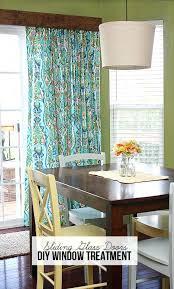 sliding glass door treatment ideas skillful sliding glass door treatment ideas best curtains sliding glass door