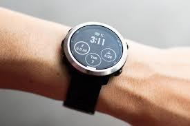 The Best Gps Running Watch For 2019 Reviews By Wirecutter