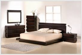 Fresh Inspiration Inexpensive Bedroom Furniture Bedroom Ideas
