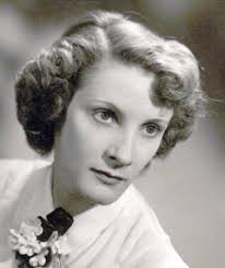 Dorothy Smith Wolfe – The Devine News