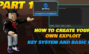 K exploit v4.2.0 download : How To Make Your Own Roblox Exploit Api