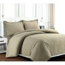 oversized king duvet cover oversize duvet covers oversized king duvet covers oversized king duvet sets