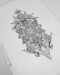 Radonum Tattoo