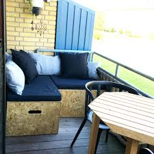 Balcony Bench Ideas Blcony Smll Foldble Tble Chirs Chair Table India.  Blcony Blck Chir Wll Pnel Balcony Bench Diy With Storage Table Chair Set.
