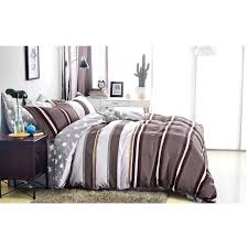 high thread count duvet cover high thread count duvet sets