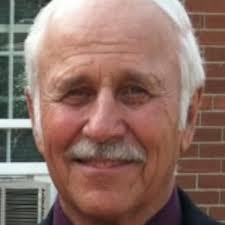 Roger W. Higgins (1941-2019)   Obituaries   wcfcourier.com