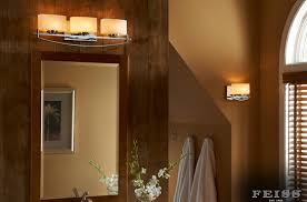 home lighting fixtures. Images For Slide Show Home Lighting Fixtures