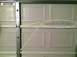 garage door hinges garage door lubricant fresh doors ideas garage door opener reinforcement bracket tips