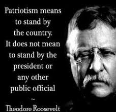Teddy Roosevelt Quotes on Pinterest | Short Happy Quotes ... via Relatably.com