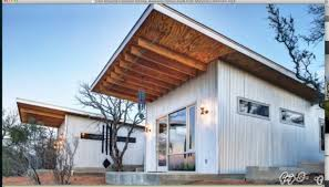 Perfect Shipping Container Homes Texas 5