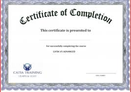 samples of certificates examples of certificates 116479 examples certificates appreciation