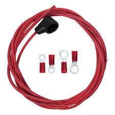 1967 camaro painless wiring diagram tractor repair wiring 68 gm steering column wiring diagram as well 1966 dodge dart fuse box as well 1967
