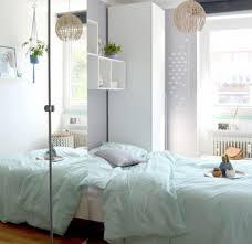 Schlafzimmer Gestalten Schöner Wohnen