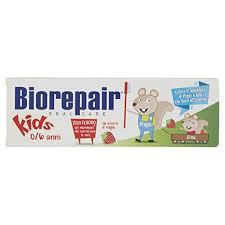 <b>Biorepair Junior</b> Toothpaste- Buy Online in Suriname at Desertcart