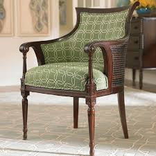 Chair Fine Decoration Small Accent Chairs For Living Room
