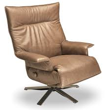 Valentina Recliner Chair by LAFER
