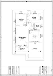 home plans in 4 cent plot home and
