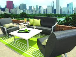 waterproof cushions for outdoor furniture. Outdoor Patio Furniture Cushions Waterproof For