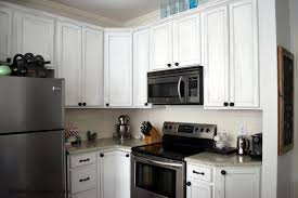 Chalk Paint Kitchen Chalk Paint Kitchen Cabinets Reviews All About Home Ideas