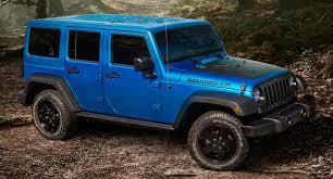 jeep jk fuse box diagram jeep wiring diagrams