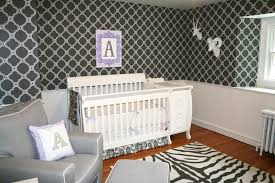 Baby Nursery Ideas, Kids\u0027 Designer Rooms, Children Design Ideas