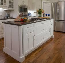 markraft cabinets