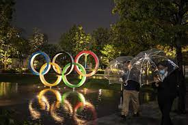 تمديد «الطوارئ» يعزز الشكوك حول أولمبياد طوكيو - صحيفة الاتحاد